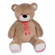 Медведь Захар В226 кофейный (МЗ/130/82)