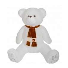 Медведь Самсон В280 белый (МС/160/31)
