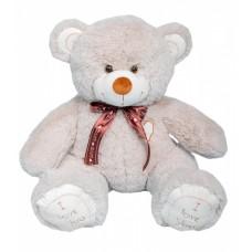 Медведь Феликс В110 дымчатый (МФ/60/72)