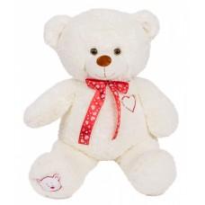 Медведь Тимка В105 молочный (МТим/60/52)