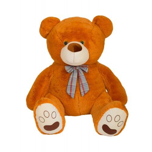 Медведь Кирилл В170 коричневый (МКир/90/57)