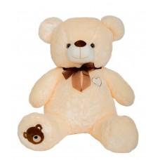 Медведь Тимка В105 персиковый (МТим/60/58)