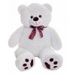 Медведь Риччи В112 белый МР6031