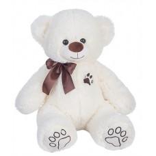 Медведь Бен В65 латте (МБН/38/52)