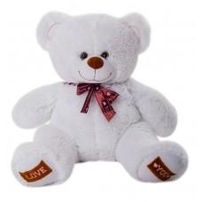 Медведь Амур В80 белый (МА/40/31)