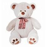 Медведь Тони В110 дымчатый МТ6072