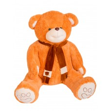 Медведь Самсон В230 коричневый (МС/130/57)