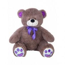 Медведь Тони В110 бурый С (МТс/60/78)