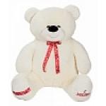 Медведь Захар В175 молочный МЗ10052