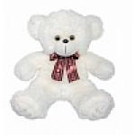 Медведь Феликс В65 молочный МФ3852