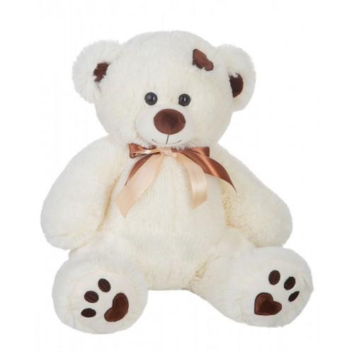 Медведь Тони В65 латте (МТ/38/52)