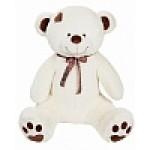 Медведь Тони В190 молочный МТ11052