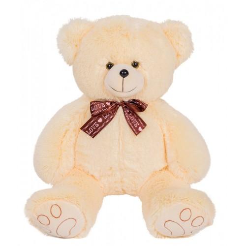 Медведь Малой В80 персиковый (ММал/40/58)
