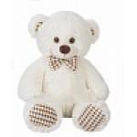 Медведь Тоффи В65 латте Мтоф3852