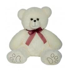 Медведь Малой В80 молочный (ММал/40/52)