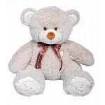 Медведь Феликс В110 дымчатый МФ6072