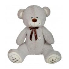 Медведь Феликс В230 дымчатый (МФ/130/72)