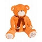 Медведь Самсон В230 коричневый МС13057