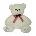 Медведь Малой В80 молочный ММал4052