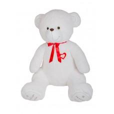 Медведь Гриня В210 белый (МГ/130/31)