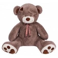 Медведь Тони В230 бурый (МТ/130/78)