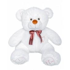Медведь Феликс В110 белый (МФ/60/31)
