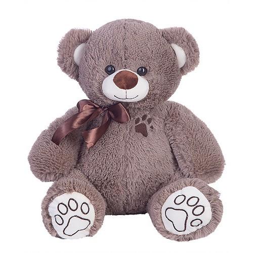 Медведь Бен В65 бурый (МБН/38/78)