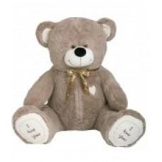 Медведь Феликс В145 бурый (МФ/80/78)