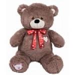 Медведь Тимка В105 бурый МТим6078