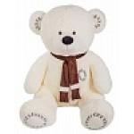 Медведь  В180 молочный МЧ11052