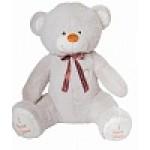 Медведь Феликс В190 дымчатый МФ11072