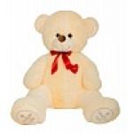 Медведь Гриня В170 персиковый МГ10058