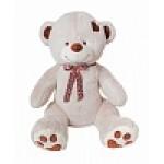 Медведь Тони В190 дымчатый МТ11072