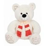 Медведь Добряк В120 молочный МД8052