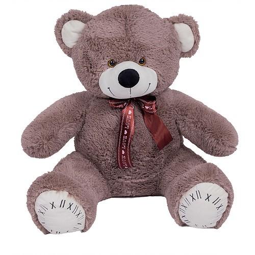 Медведь Б-40 В100 бурый (МБ40/60/78)