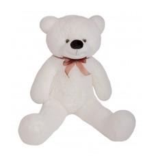 Медведь Эмили мал.В130 молочный (МЭм/60/52)