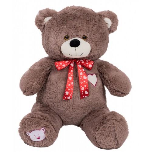 Медведь Тимка В105 бурый (МТим/60/78)