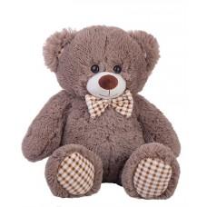 Медведь Тоффи В65 бурый (МТоф/38/78)