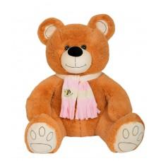 Медведь Добряк В120 коричневый (МД/80/57)