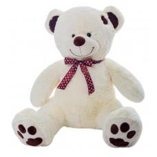 Медведь Тони В145 молочный (МТ/80/52)