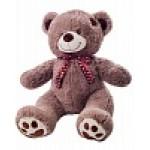 Медведь Тони В110 бурый МТ6078
