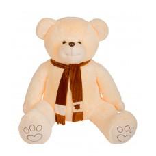Медведь Самсон В230 персиковый (МС/130/58)