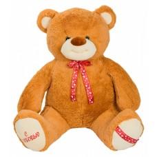 Медведь Захар В175 коричневый (МЗ/100/57)