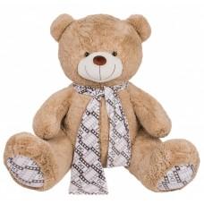Медведь Мартин В110DG кофейный (ММDG/60/82)