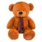 Медведь  В180 т.т коричневый МЧ110273