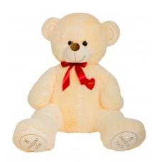 Медведь Гриня В170 персиковый (МГ/100/58)