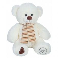 Медведь Фреди В65 латте (МФРЕ/38/52)