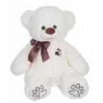 Медведь Бен В65 латте МБН3852