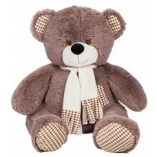 Медведь Тоффи В110 бурый (МТоф/70/78)