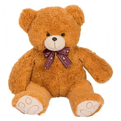 Медведь Малой В80 коричневый (ММал/40/57)